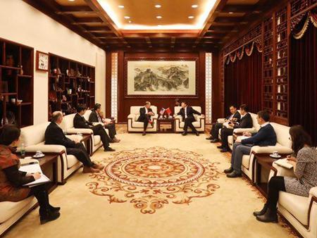 Pres-China_450x338_3-7-19.jpg