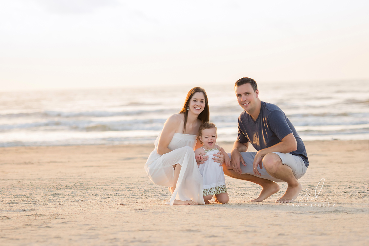 Family Pictures - RL Photography 13.jpg