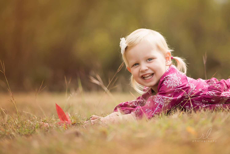 Oklahoma City Family & Children Pictures - RL Photography 9.jpg