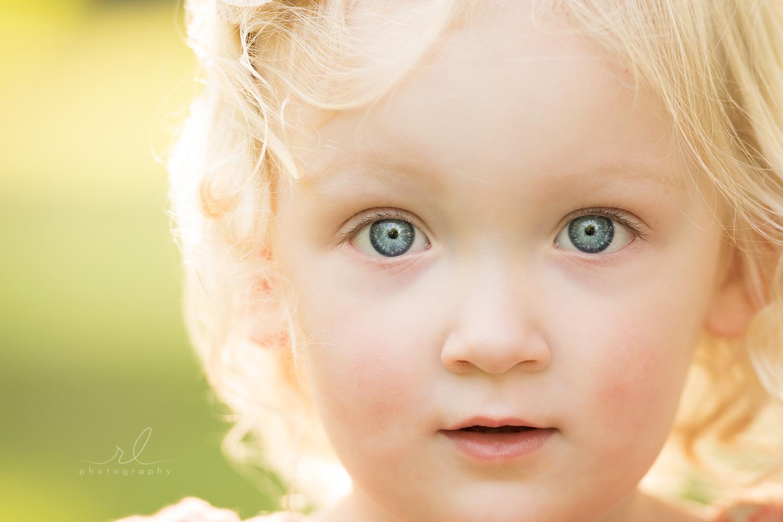 Oklahoma City Family & Children Pictures - RL Photography 20.jpg