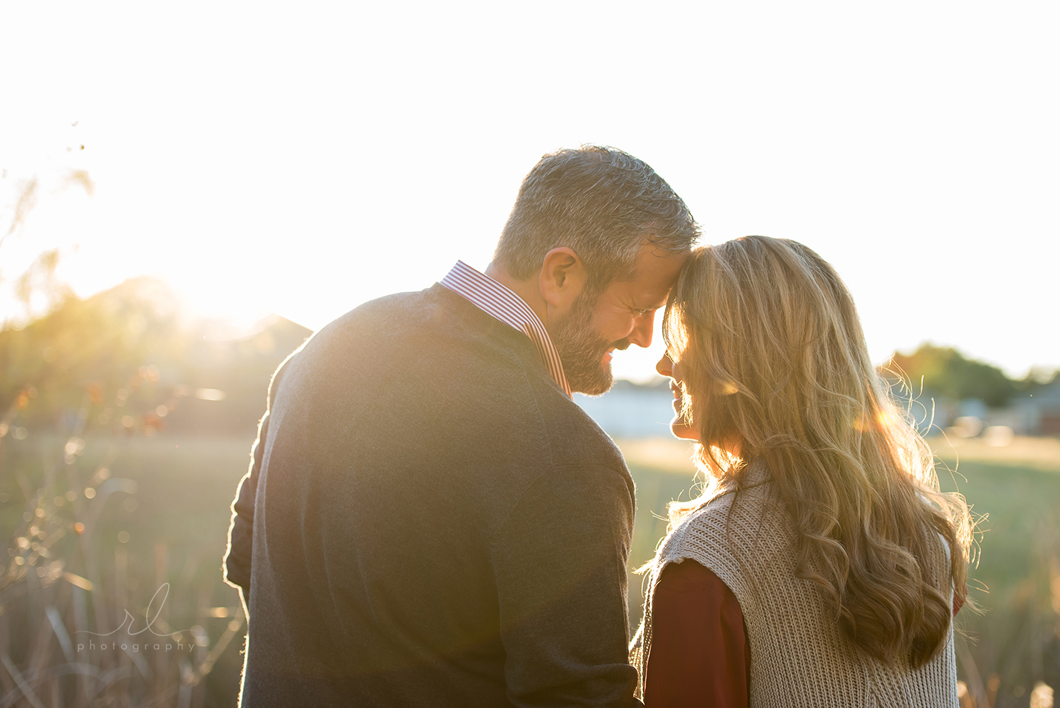 Oklahoma City Couples Pictures - RL Photography 2.jpg