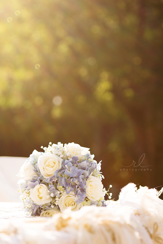 Oklahoma City Wedding Pictures - RL Photography 4.jpg