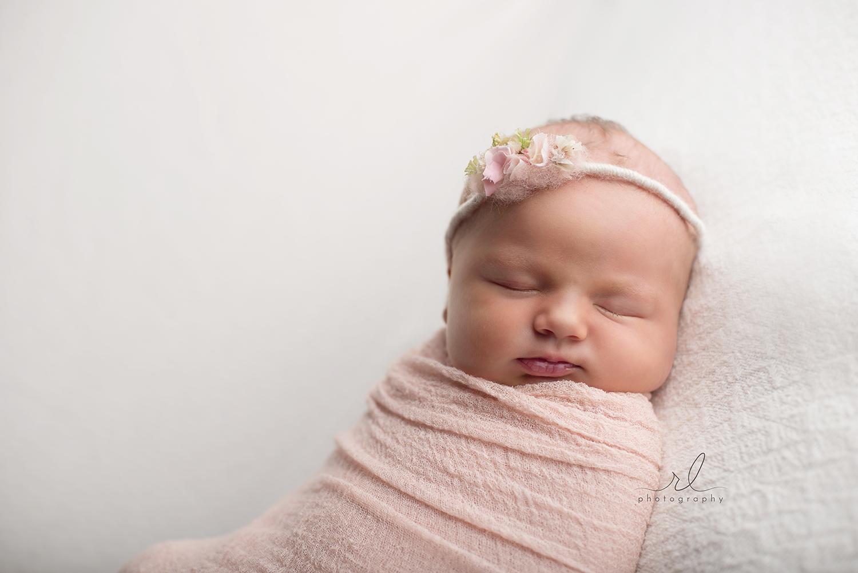 Oklahoma City RL Photography maternity-12.jpg