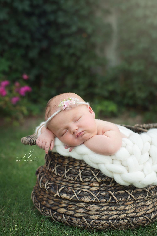 Oklahoma City RL Photography newborns - 14.jpg