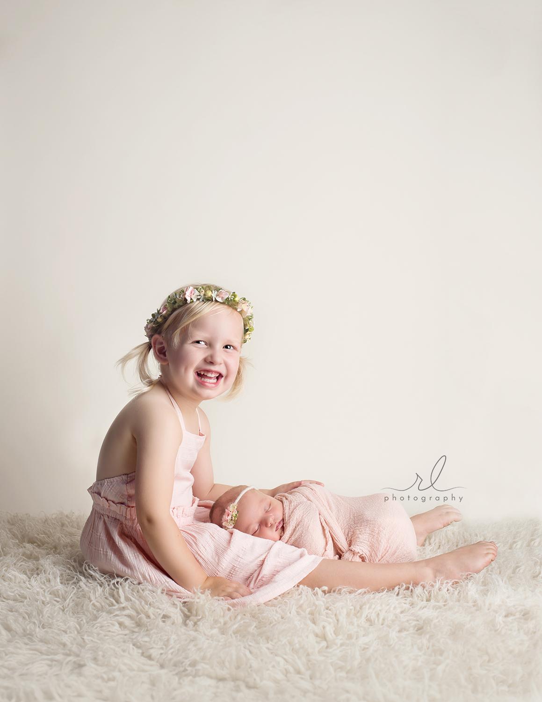 Oklahoma City RL Photography newborns - 15.jpg