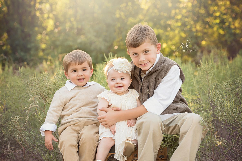 Oklahoma City RL Photography children & families 028.jpg