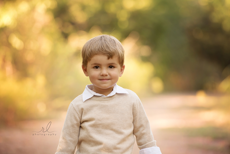Oklahoma City RL Photography children 026.jpg