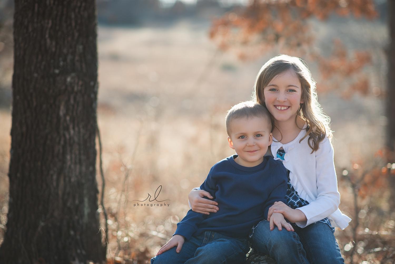 OKC RL Photography children 035.jpg