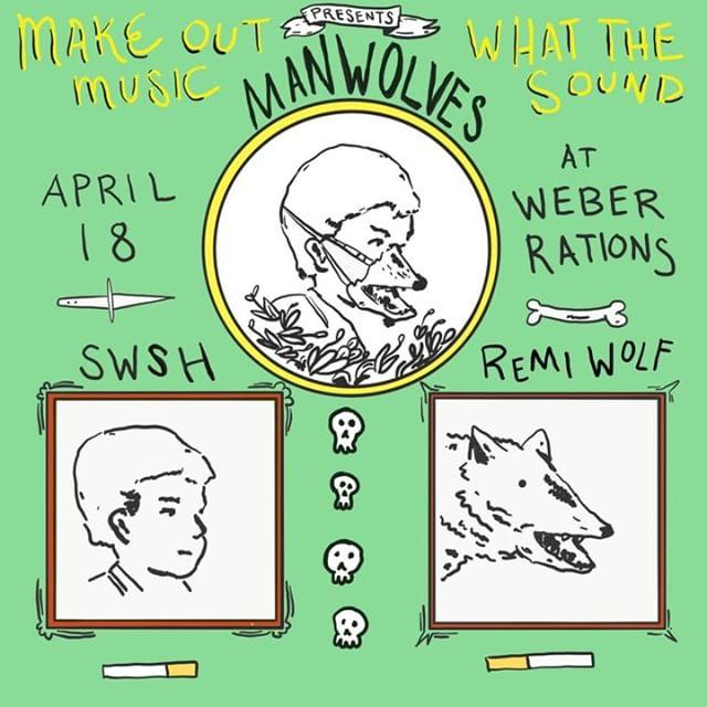 manwolves flyer.jpg