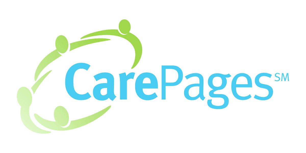 logo carepages.jpg