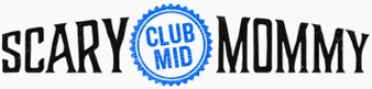 logo club mid scary mommy.png