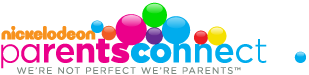 logo parentsconnect.png