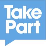 logo takepart.jpg