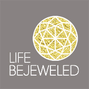 LifeBejeweled-logo-facebook.jpg