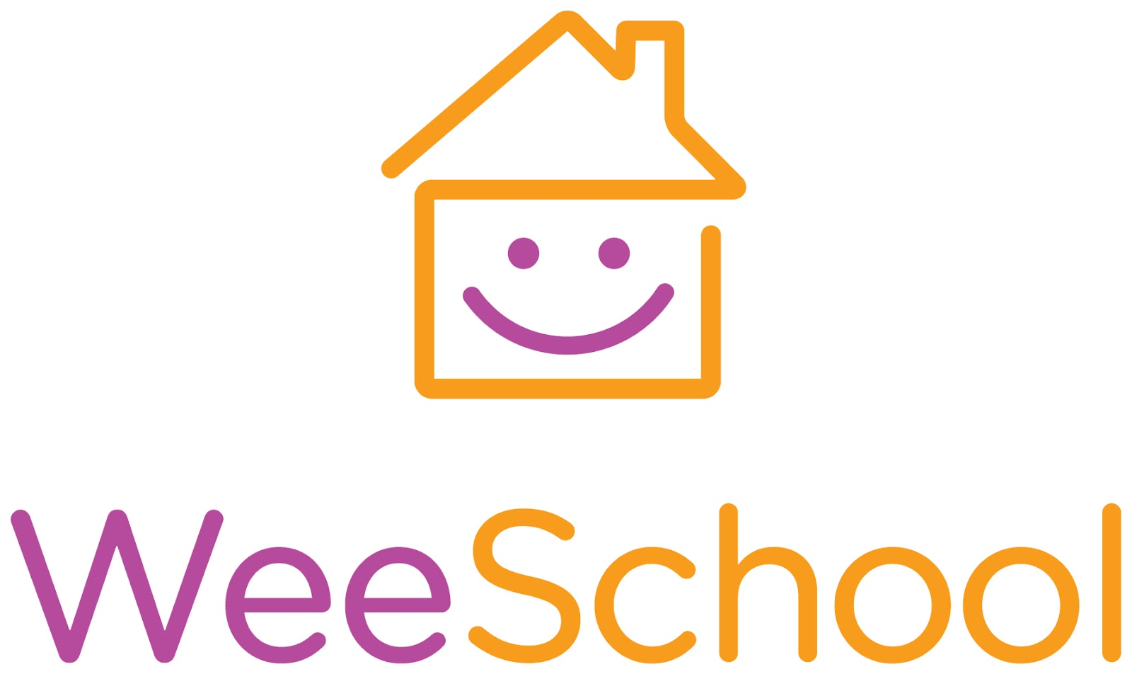 weeschool logo new.jpg