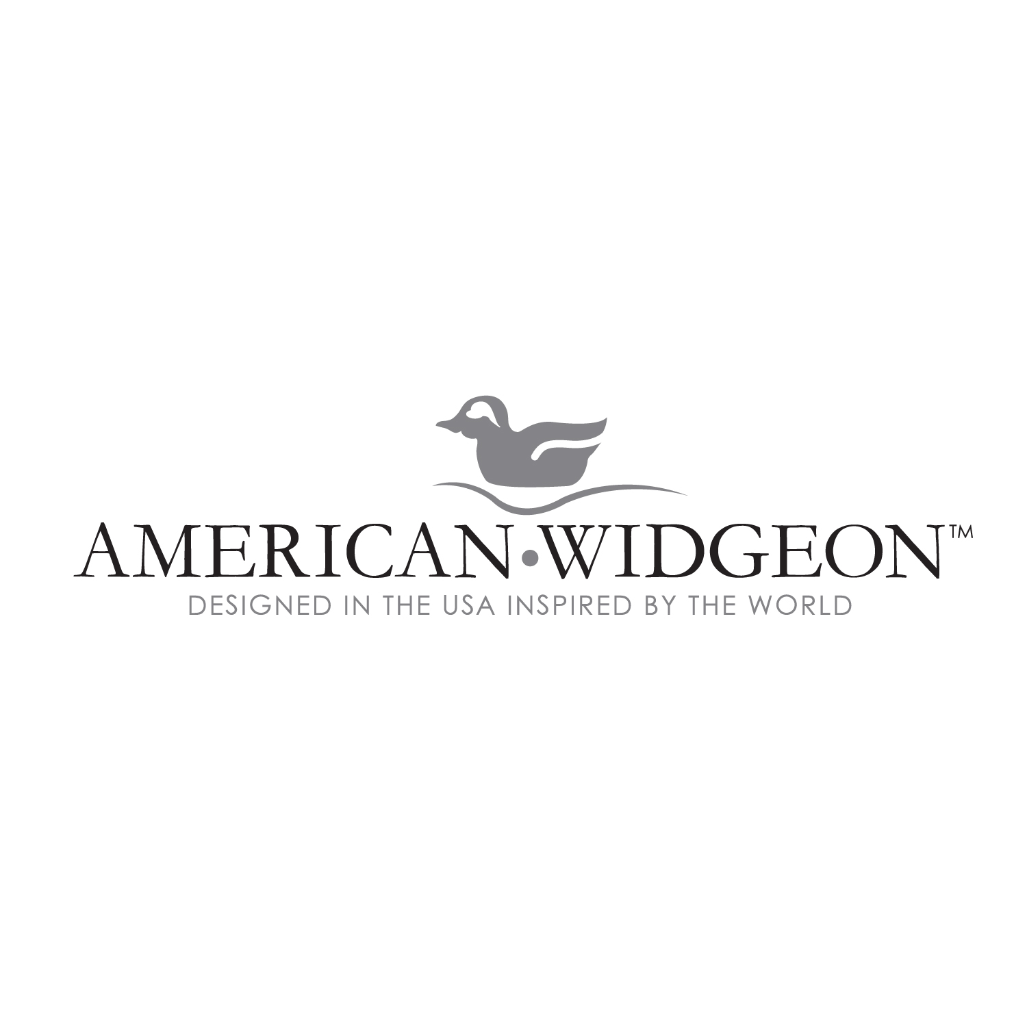 widgeon logo square.jpg