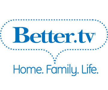logo better tv 1.jpg