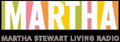 logo martha stewart radio.png