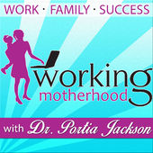 logo working motherhood.jpeg