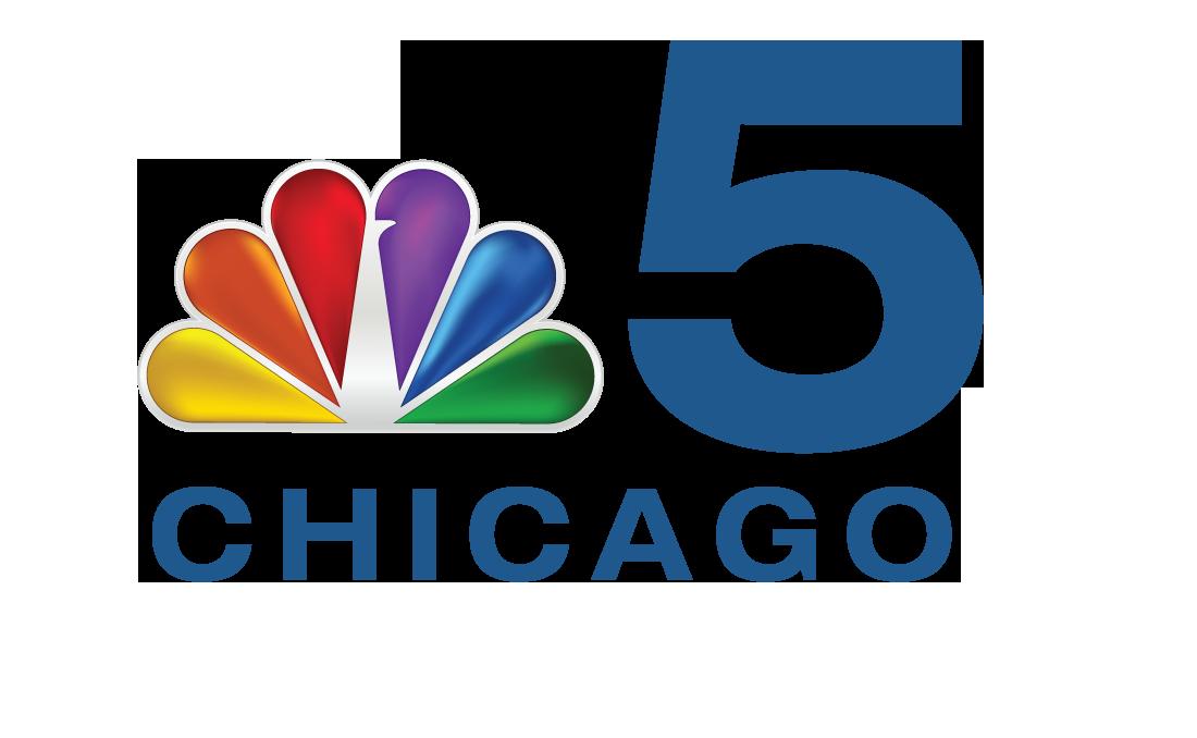 logo nbc5.png