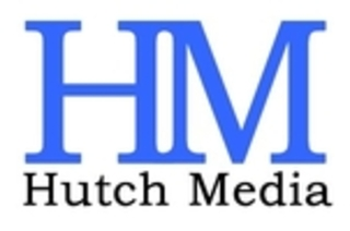 logo hutchmedia.jpg
