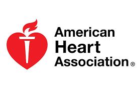 american heart assn logo.png