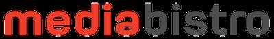 media bistro logo.png
