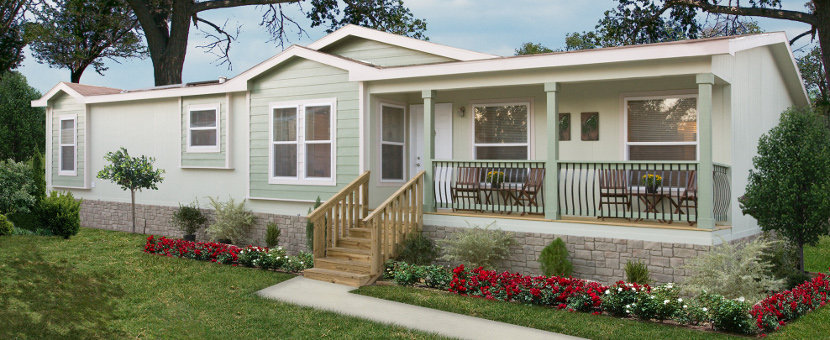 Used Mobile Homes For Sale In San Diego County California