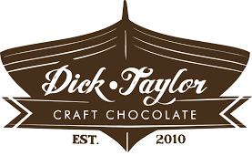 Dick Taylor Craft Chocolate