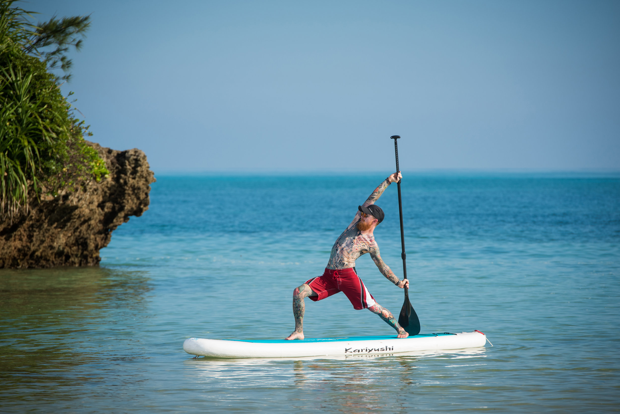 015a reverse warrior w:paddle.jpg