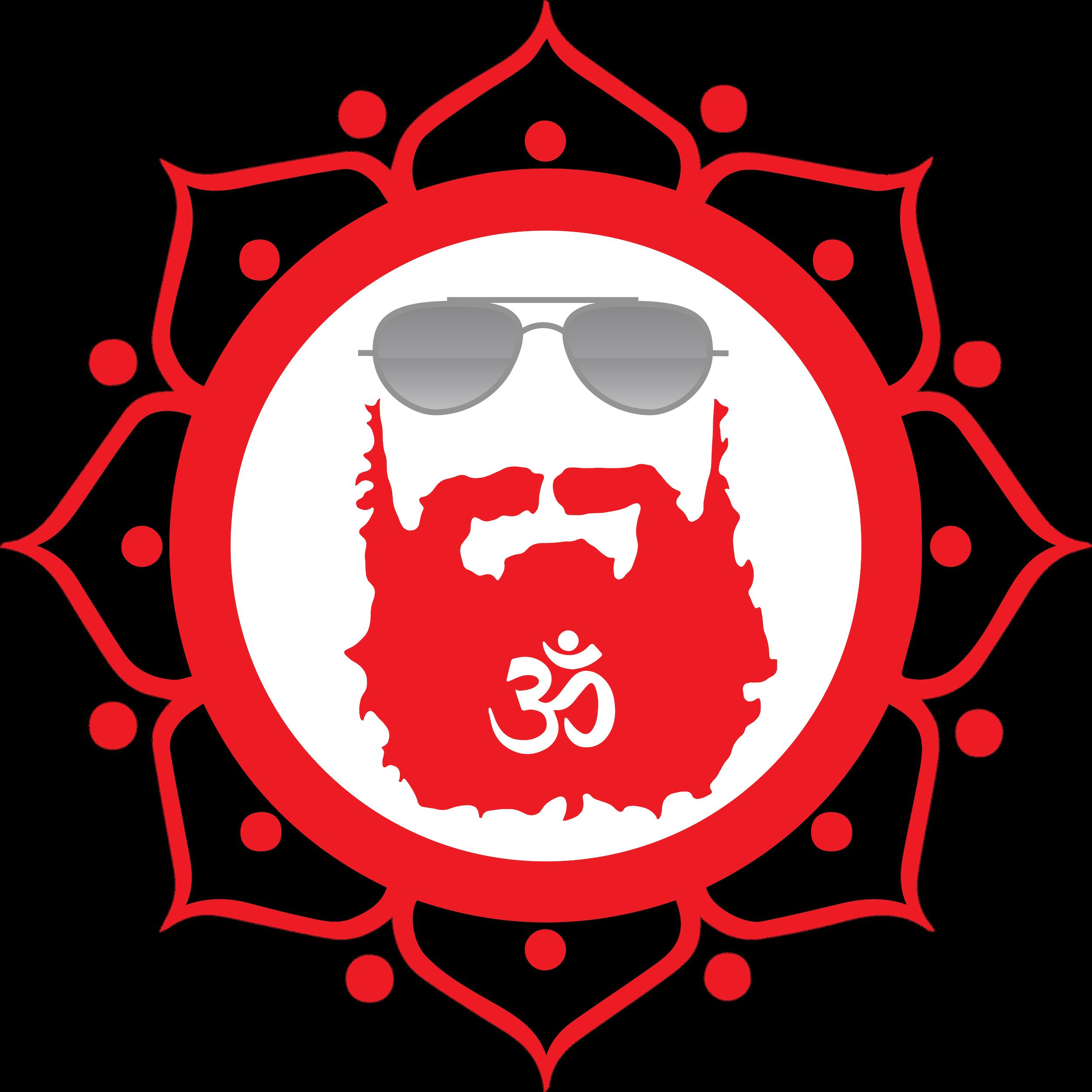 Logo beard Om 1 3.png