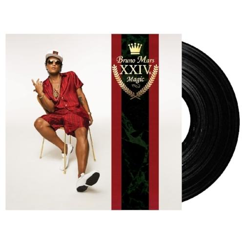 brunomars_webstore_banners_24kmagic_merchshots_album_vinyl_1_.jpg