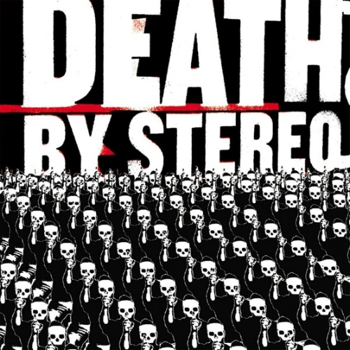 death-by-stereo-into-the-valley-of-death-vinyl.jpg