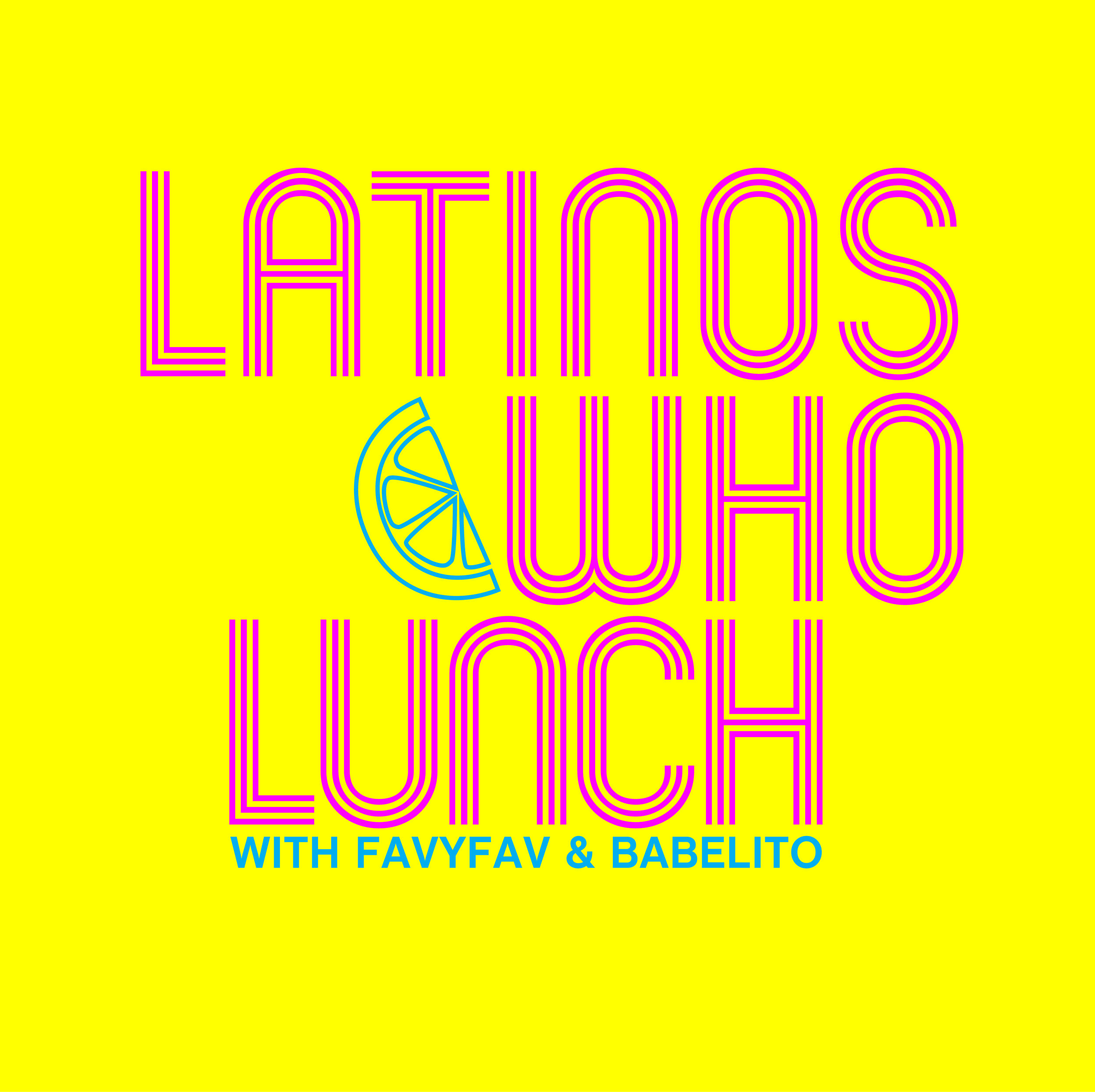 Latinos_who_lunch_new.jpg