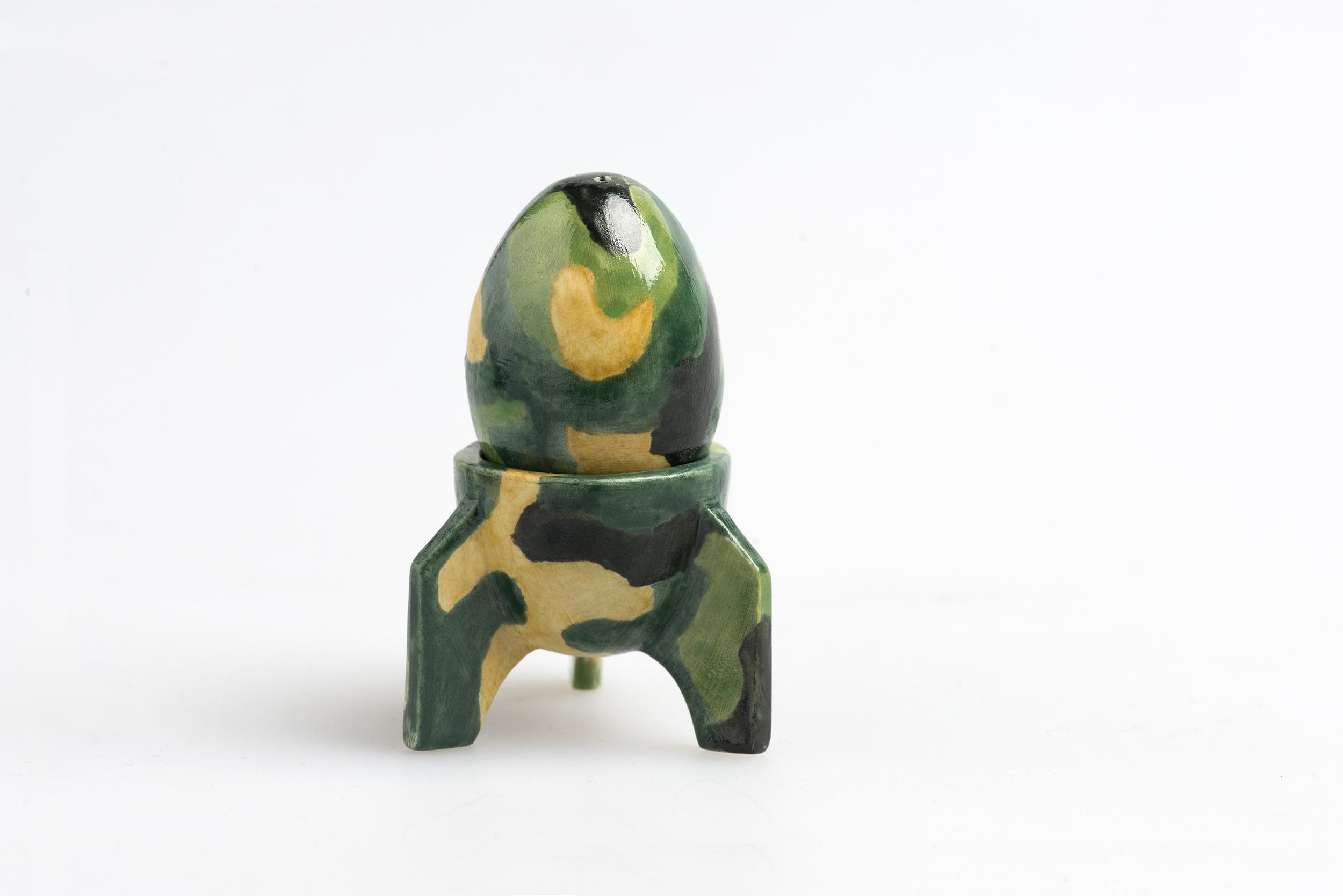 Millitary Egg.jpg