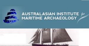 Australian Institute for Maritime Archaeology