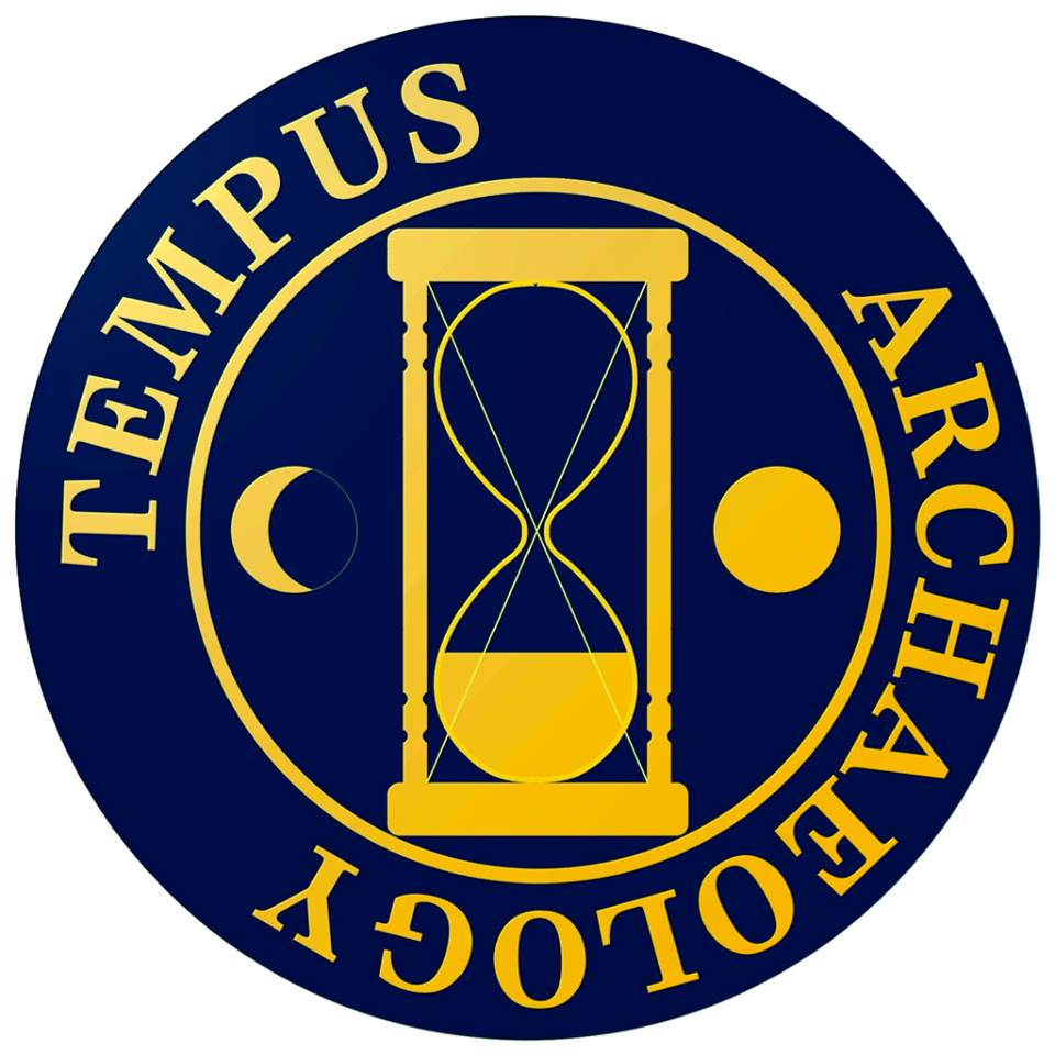 Tempus Archaeology