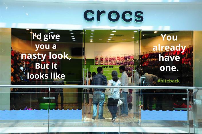 crocs window_look.png