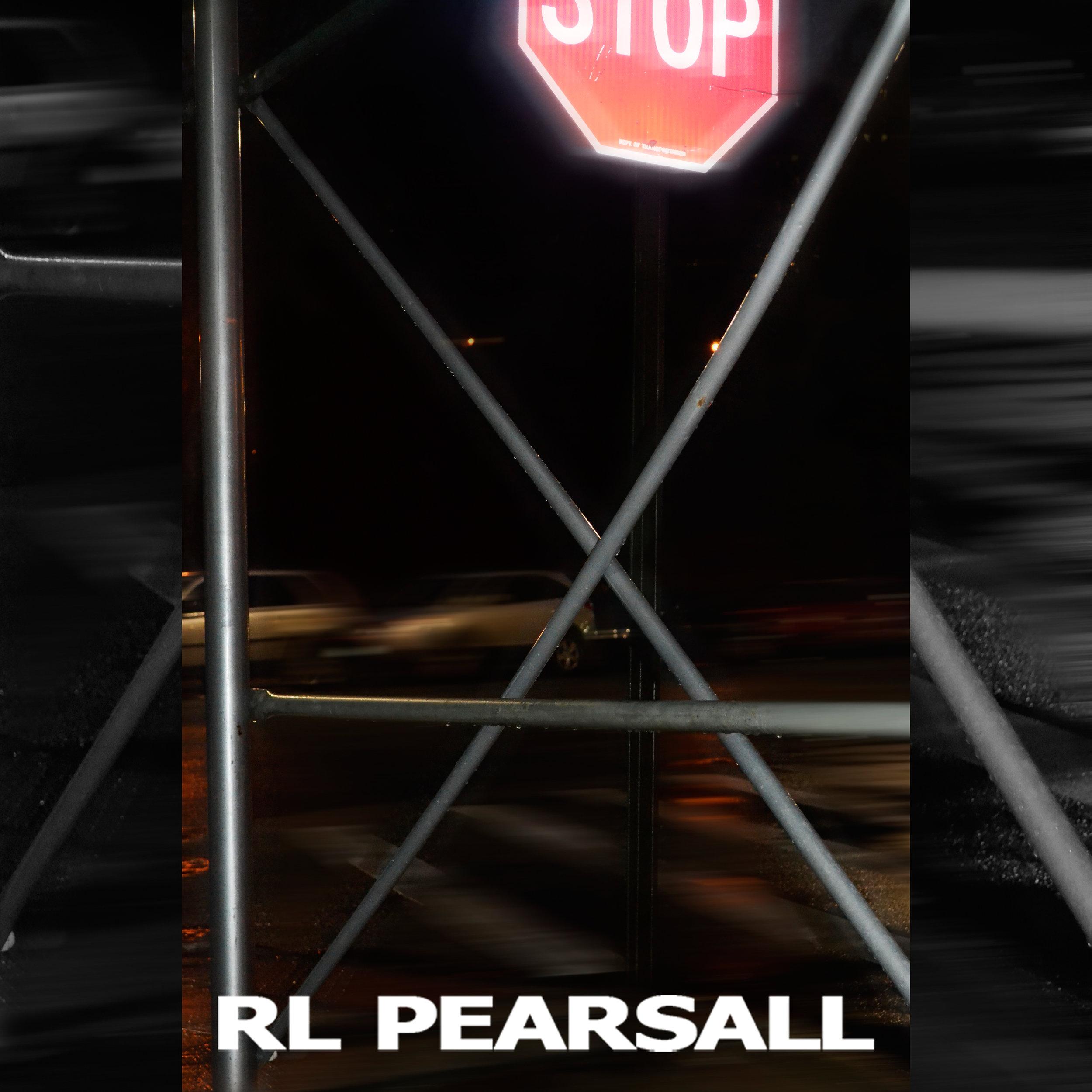Insta V Day stop sign.jpg