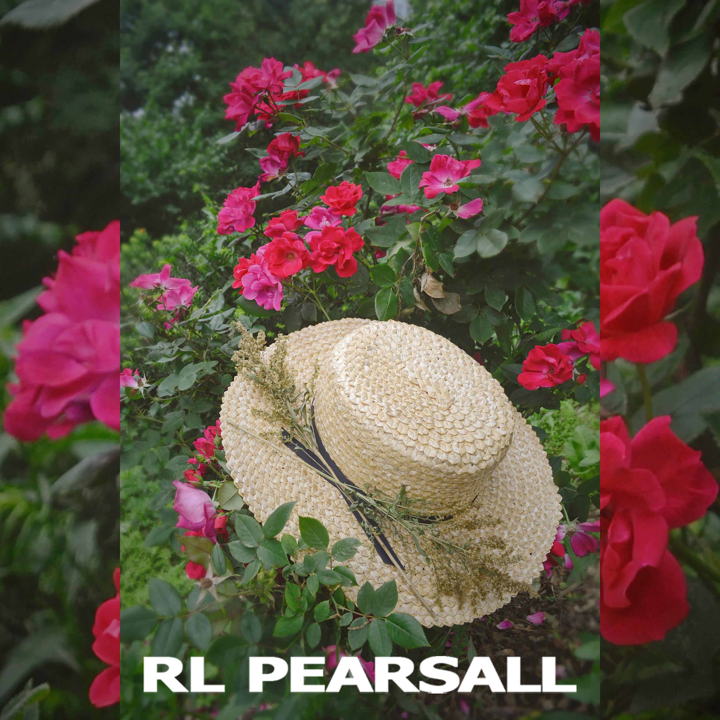 RLLL hat logo.jpg