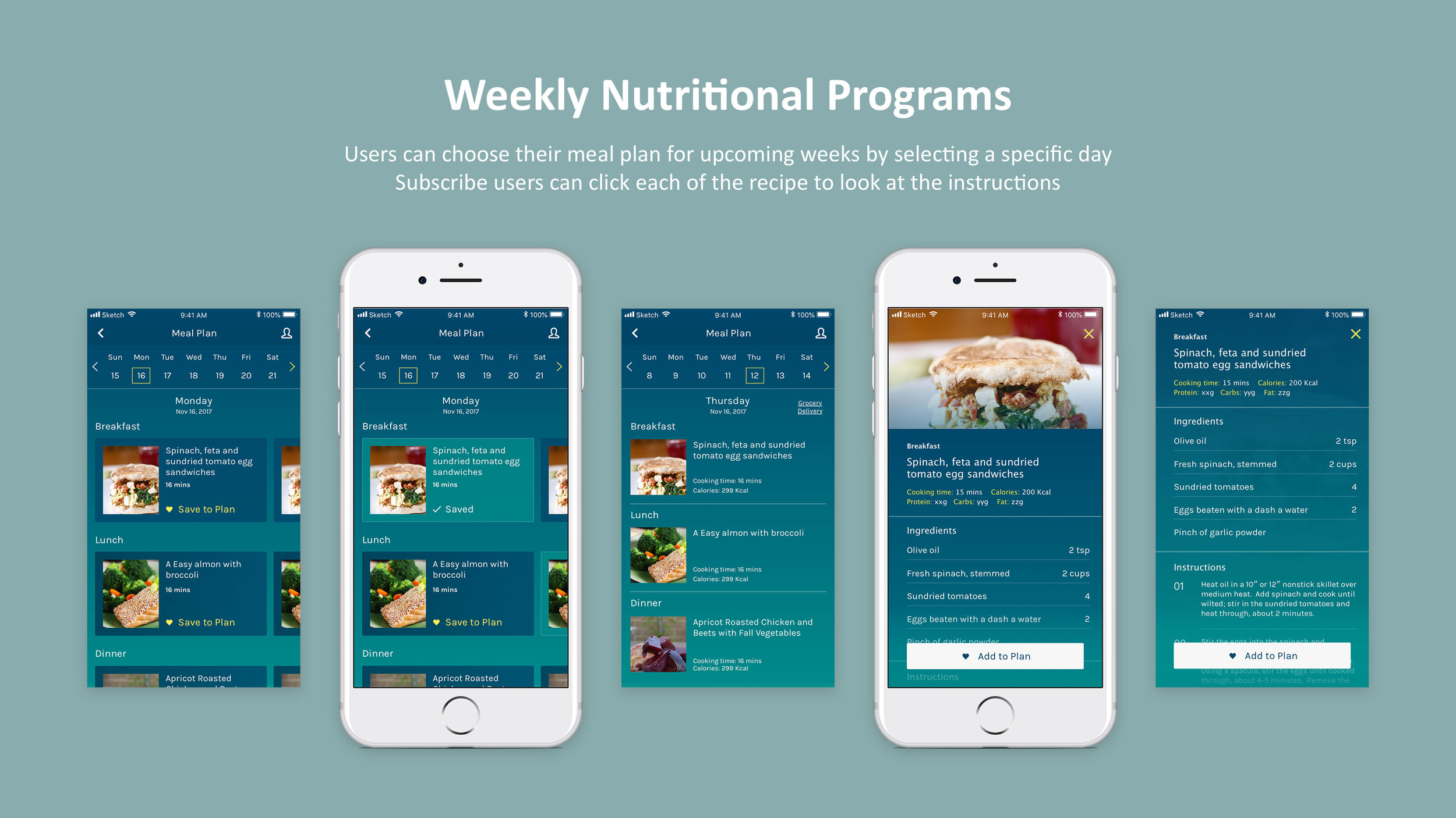 4-weekly-program-3.jpg