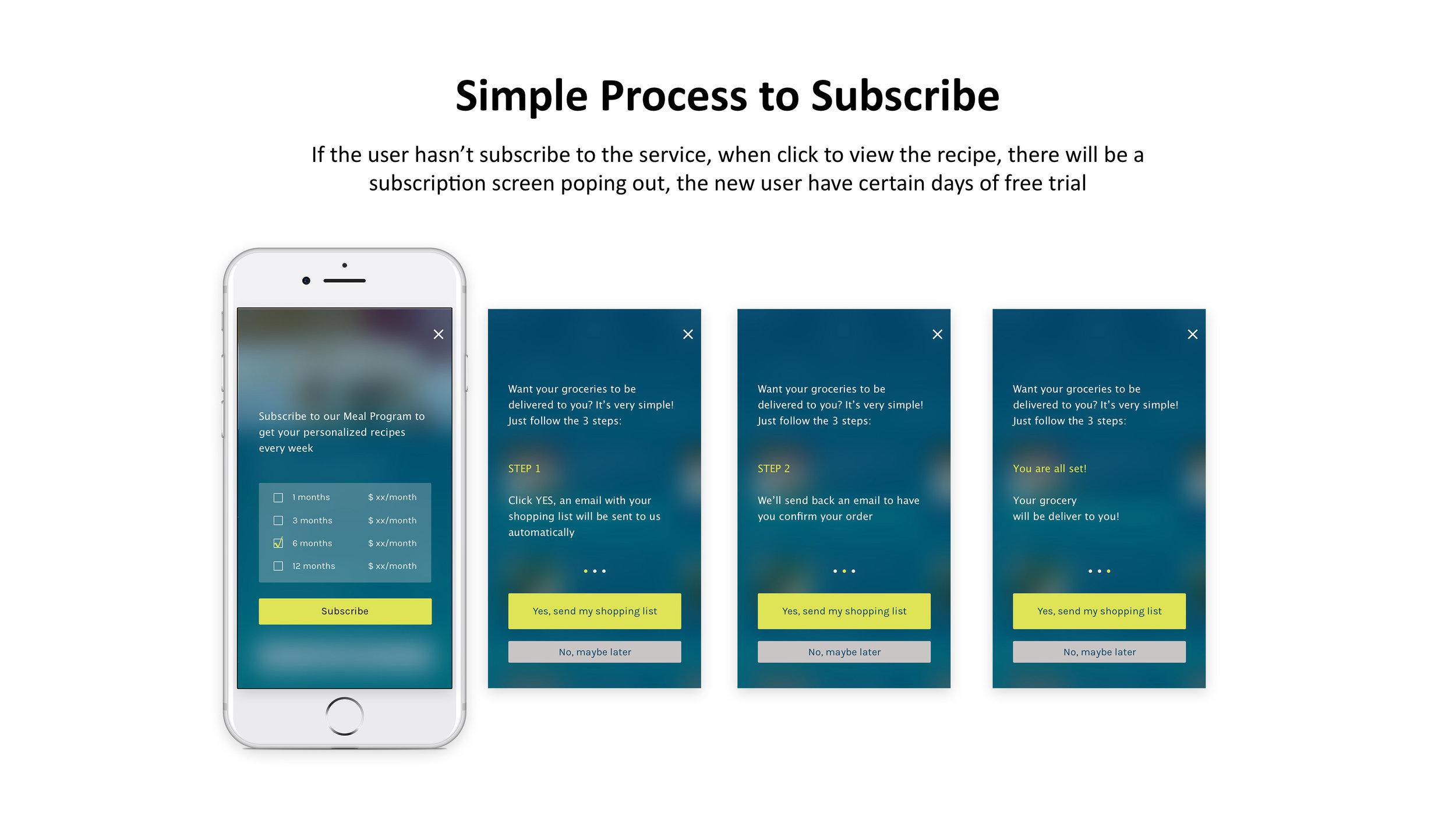 5-subscription-3.jpg