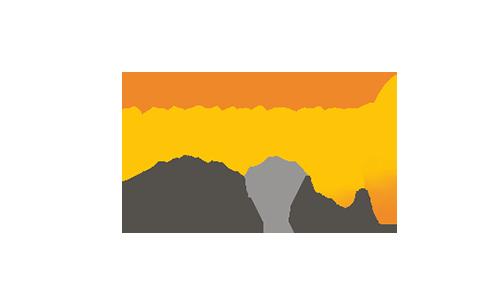 Australian-landing-pade.png