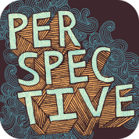 Perspective Cards Icon.png