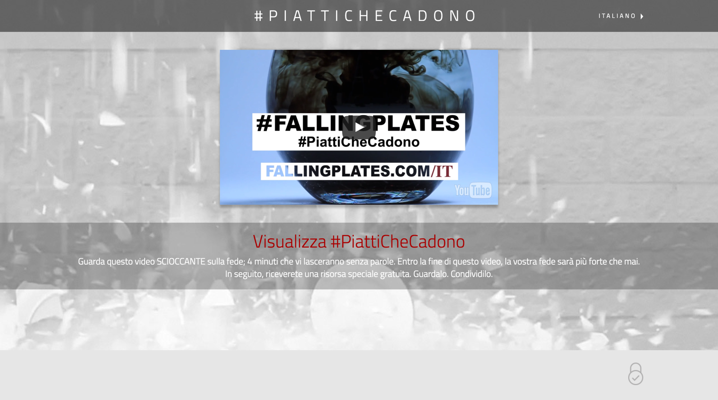 Falling Plates Screenshot.png