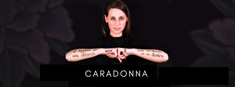 Caradonna banner.png