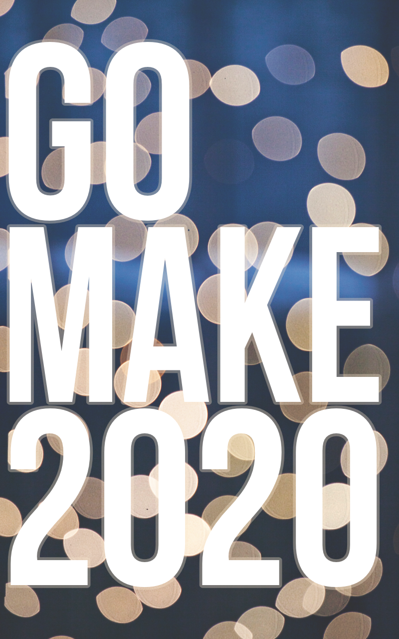 GOMAKE 2020.png