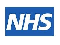 NHS newcastle