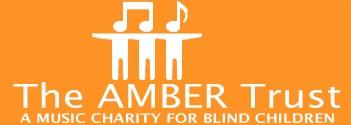 Amber trust.jpg