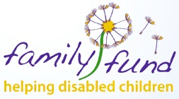 Family fund.jpg